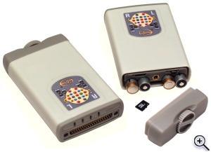 Автономный блок пациента АБП-26