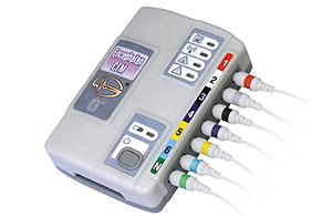 Автономный блок пациента АБП–5