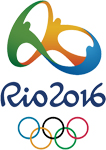 Rio 2016 Summer Olympic Games