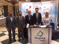Workshop on functional diagnostics in Cairo