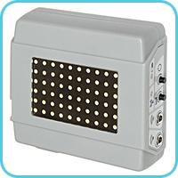 Автономный фотостимулятор