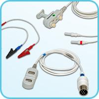 Датчики и электроды