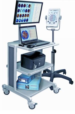 электроэнцефалограф-анализатор